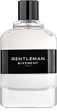 Духи, Парфюмерия, косметика Givenchy Gentlemen 2017 - Туалетная вода (тестер с крышечкой)