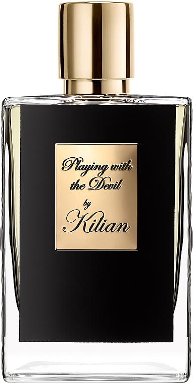 Kilian Playing With The Devil - Парфюмированная вода
