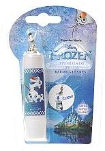 """Духи, Парфюмерия, косметика Бальзам для губ """"Olaf"""" - Disney Frozen Lip Balm"""