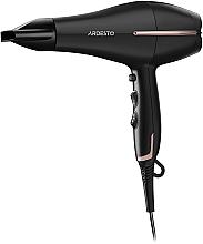 Духи, Парфюмерия, косметика Фен для волос - Ardesto HD-Y220PRO