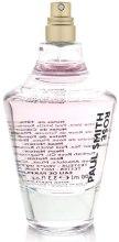Духи, Парфюмерия, косметика Paul Smith Rose Limited Edition 2014 - Туалетная вода(тестер без крышечки)