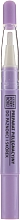 Средство для замедления роста кутикулы - Cztery Pory Roku Cuticle Pen Brush Preparat — фото N2