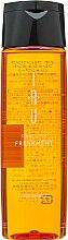 Духи, Парфюмерия, косметика Освежающий аромашампунь для глубокого очищения - Lebel IAU Cleansing Freshment