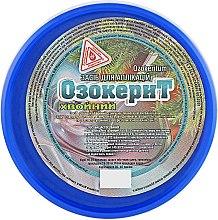Озокерит хвойный - Средство для аппликации Лаборатория доктора Пирогова — фото N3