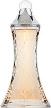 Духи, Парфюмерия, косметика Armand Basi In Me - Парфюмированная вода (тестер с крышечкой)