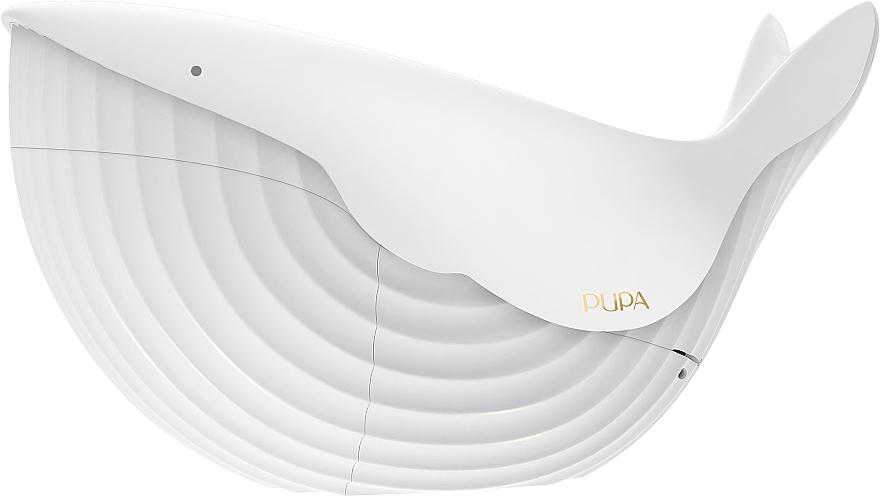 Палетка для макияжа - Pupa Whale 3
