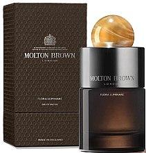 Духи, Парфюмерия, косметика Molton Brown Flora Luminare Eau de Parfum - Парфюмированная вода