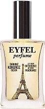 Духи, Парфюмерия, косметика Eyfel Perfume E-53 - Парфюмированная вода