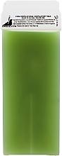 """Духи, Парфюмерия, косметика Воск в картридже """"Оливковое масло"""" - Dolce Vita Depilatory Wax Olive Oil"""