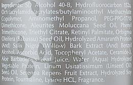 Духи, Парфюмерия, косметика Протеиновый лак для волос - Surface Awaken Protein Styling Spray