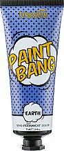 Духи, Парфюмерия, косметика Крем-краска для волос - Nouvelle Paint Bang