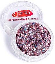 Духи, Парфюмерия, косметика Блестки для дизайна - PNB Disco Sparks