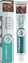 Духи, Парфюмерия, косметика Зубная паста с гвоздикой - Himalaya Herbals Dental Cream