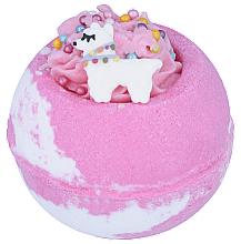 Духи, Парфюмерия, косметика Бомбочка для ванны - Bomb Cosmetics Seife Candy Box