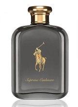 Духи, Парфюмерия, косметика Ralph Lauren Polo Supreme Cashmere - Парфюмированная вода (тестер без крышечки)
