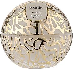Духи, Парфюмерия, косметика Лифтинг-крем для лица - Babor HSR Lifting Cream Rich