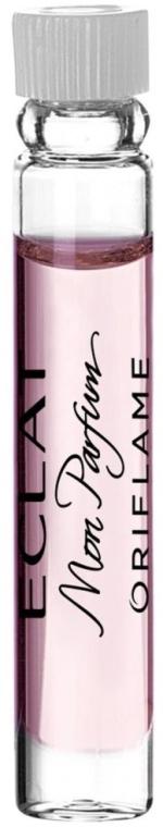 Oriflame Eclat Mon Parfum - Парфюмированная вода (пробник)