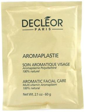 РАСПРОДАЖА Арома-уход за кожей лица - Decleor Aromaplastie Aromatic Facial Care * — фото N1