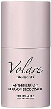 Духи, Парфюмерия, косметика Oriflame Volare Moments - Дезодорант-антиперспирант