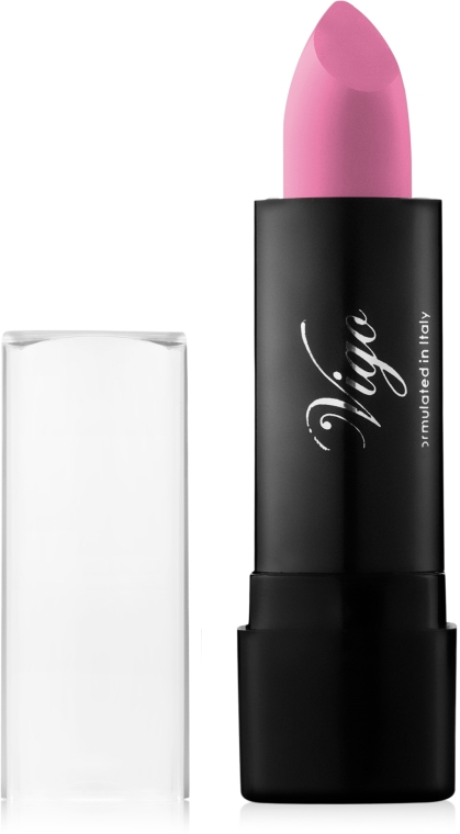 Помада для губ - Vigo Lipstick (мини)