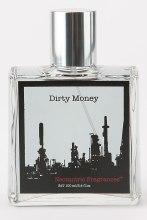 Духи, Парфюмерия, косметика Neotantric Fragrances Dirty Money - Туалетная вода (тестер без крышечки)