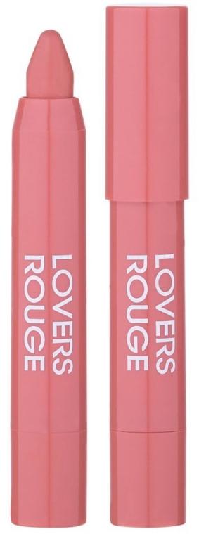 Помада-карандаш для губ - Gabrini Lovers Rouge
