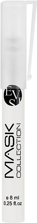 Evis Intense Collection №31 - Духи (мини) (тестер с крышечкой)