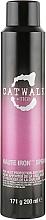 Духи, Парфюмерия, косметика Термозащитный спрей для блеска волос - Tigi Catwalk Haute Iron Spray