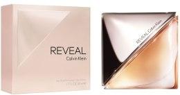 Духи, Парфюмерия, косметика Calvin Klein Reveal - Парфюмированная вода