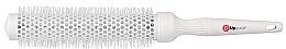 Духи, Парфюмерия, косметика Термобрашинг 33 мм - Upgrade Nano Silver Ion Long B Thermal Brush