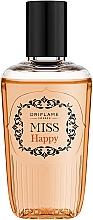 Духи, Парфюмерия, косметика Oriflame Miss Happy - Парфюмированный спрей для тела (тестер с крышечкой)