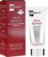 Духи, Парфюмерия, косметика Бальзам для тела - Emolium Skin Repair Balm