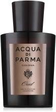 Духи, Парфюмерия, косметика Acqua di Parma Colonia Oud - Одеколон (тестер с крышечкой)
