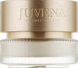 Парфумерія, косметика Крем для делікатних зон навколо очей і губ - Juvena Master Care MasterCream Eye & Lip (тестер)
