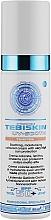 Духи, Парфюмерия, косметика Солнцезащитный крем с тонирующим эффектом - Tebiskin Uv-Sooth Teintee SPF 50+