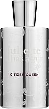 Духи, Парфюмерия, косметика Juliette Has A Gun Citizen Queen - Парфюмированная вода (тестер с крышечкой)