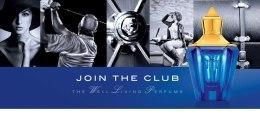 Духи, Парфюмерия, косметика Xerjoff Join the Club Kind of Blue - Парфюмированная вода