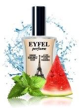 Духи, Парфюмерия, косметика Eyfel Perfume Dazzle S26 - Парфюмированная вода