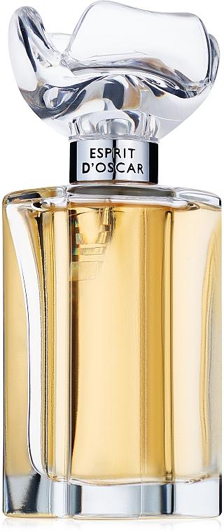 Oscar De La Renta Esprit Doscar - Парфюмированная вода