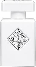 Духи, Парфюмерия, косметика Initio Parfums Prives Rehab - Духи (тестер без крышечки)