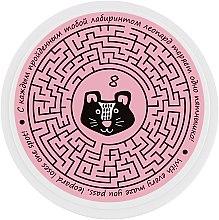Парфумерія, косметика Пілінг-диски для обличчя - Bio World Secret Life Peeling Pad For Problem, Oily And Combination Skin