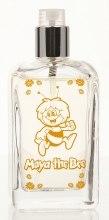 Духи, Парфюмерия, косметика Admiranda Maya The Bee - Туалетная вода (тестер без крышечки)