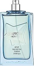 Духи, Парфюмерия, косметика Lolita Lempicka Homme - Туалетная вода (тестер без крышечки)