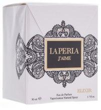 Духи, Парфюмерия, косметика La Perla J'Aime Elixir - Парфюмированная вода