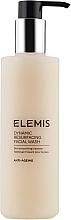 Духи, Парфюмерия, косметика Крем для умывания - Elemis Dynamic Resurfacing Facial Wash