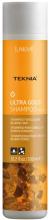 Духи, Парфюмерия, косметика Шампунь освежающий цвет - Lakme Teknia Ultra Gold Refresh Shampoo