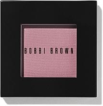 Духи, Парфюмерия, косметика Румяна для лица компактные - Bobbi Brown Compact Blush