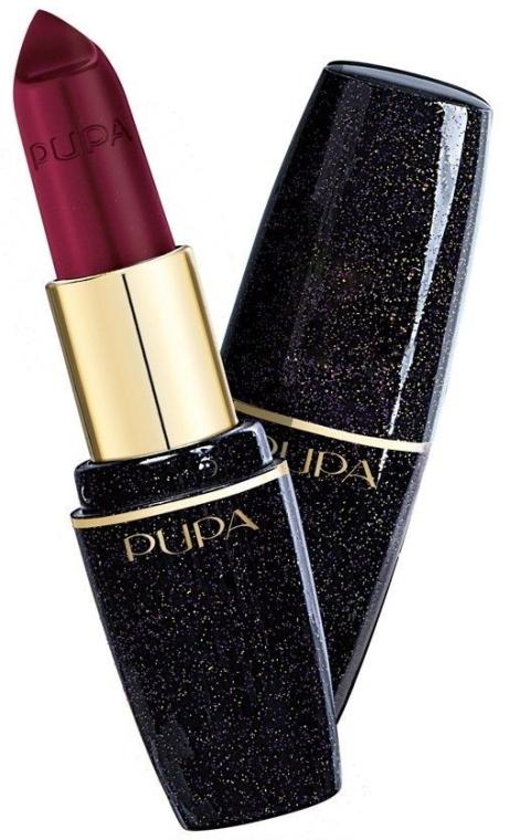 PUPA Volume Enhancing Lipstick (Various Shades) | Lip