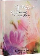 Духи, Парфюмерия, косметика Eden Classic Le Jardin - Парфюмированная вода