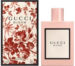 Духи, Парфюмерия, косметика Gucci Bloom - Парфюмированная вода (тестер без крышечки)